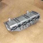 172/182 Fuel Rail Cover